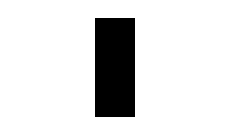 Kryo 65