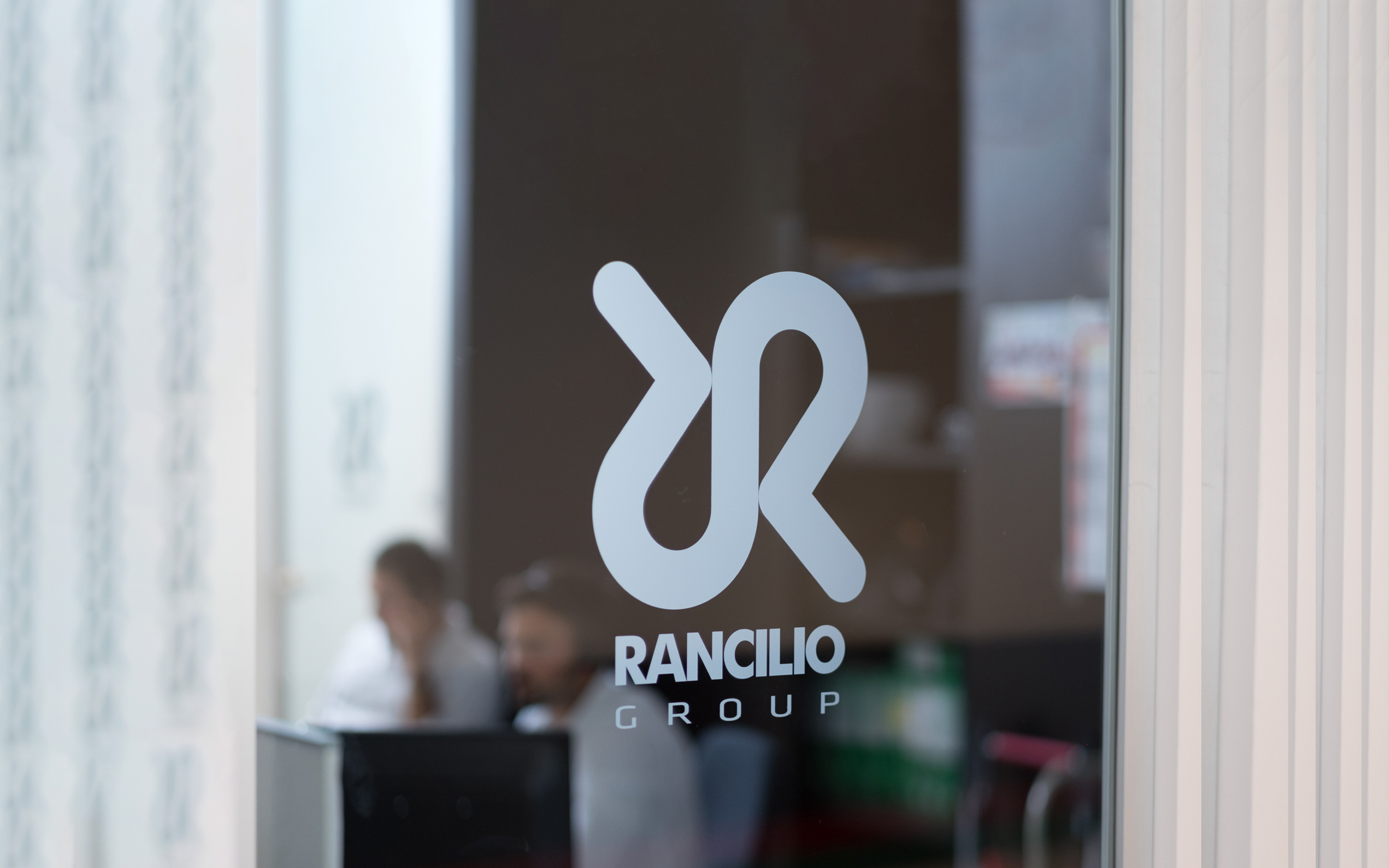 Image result for rancilio brand