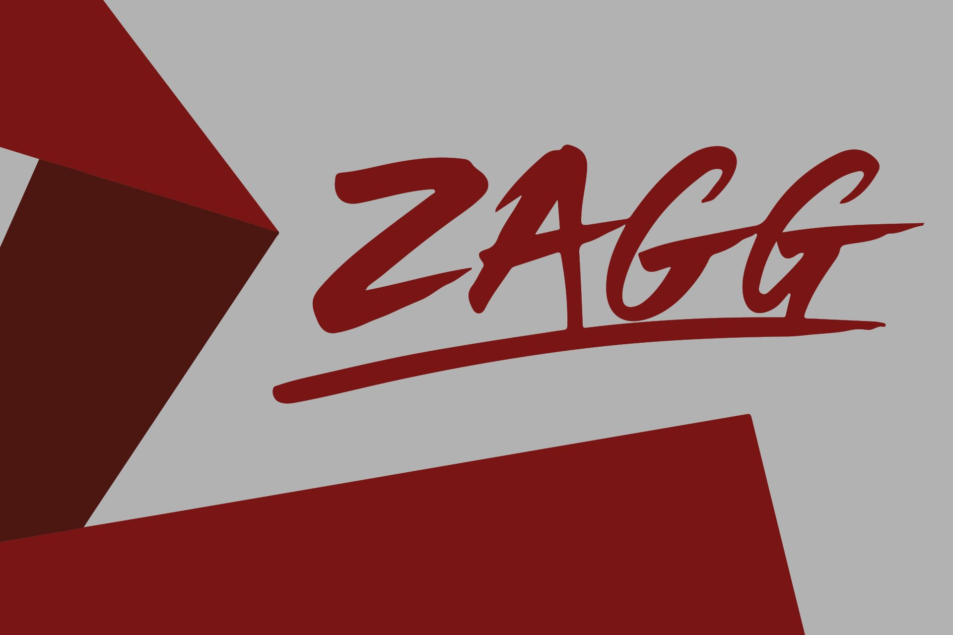 Rancilio Group will be in Lucerne from 21 to 24 October for ZAGG 2018