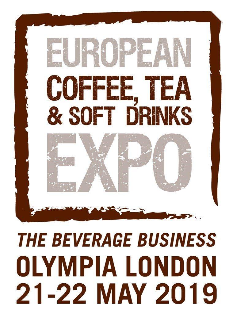 European Coffee, Tea & Soft Drink EXPO