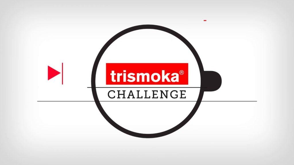 Rancilio è lo sponsor ufficiale della Trismoka Challenge 2019