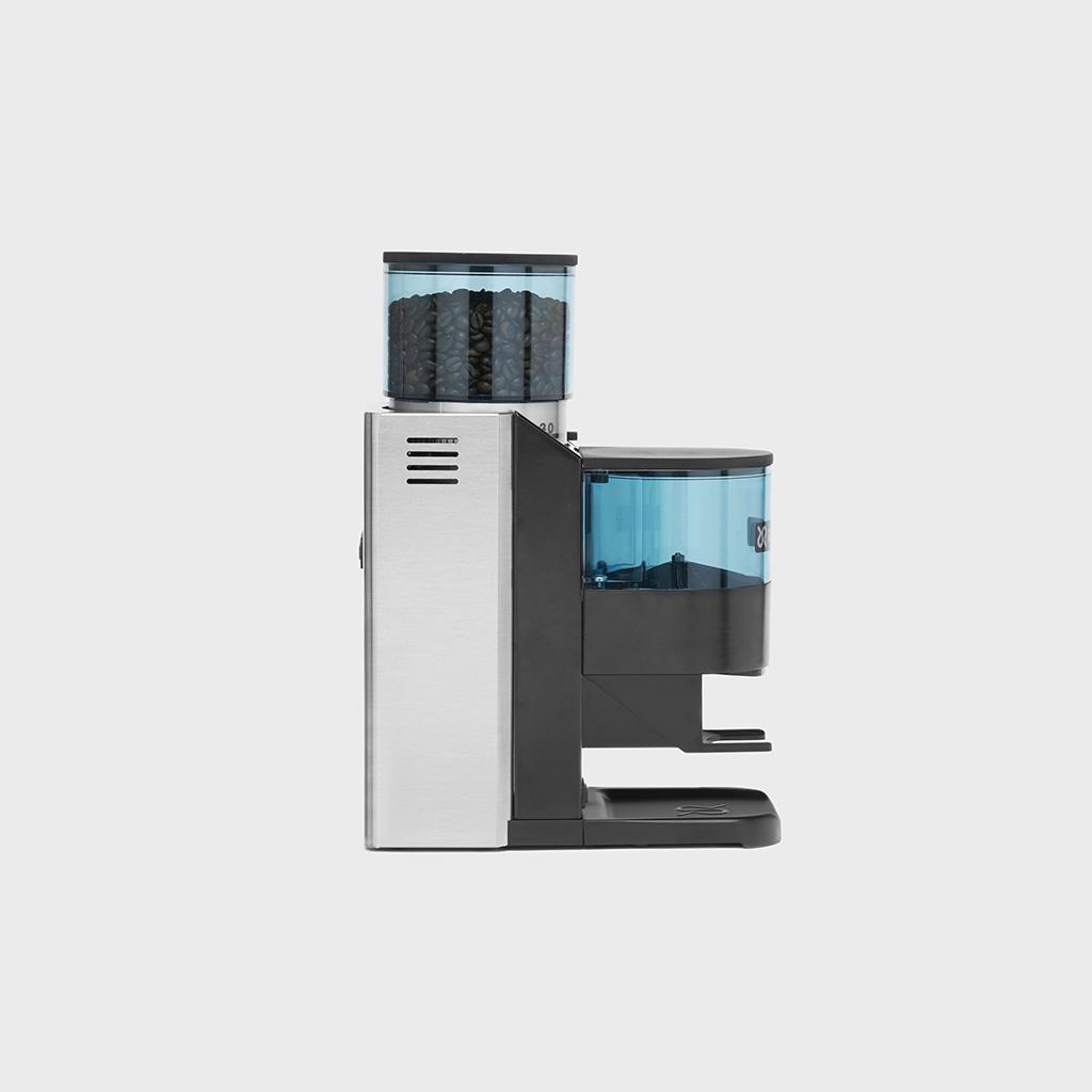 Model Rocky Rancilio S Coffee Machines And Grinders Rancilio Group