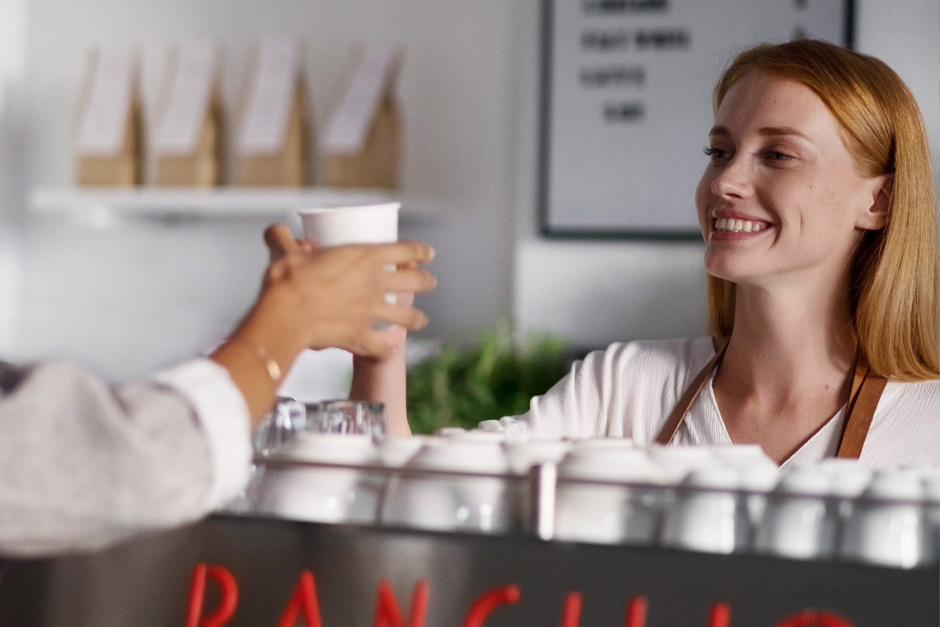 Rancilio Specialty RS1 Australian launch to Feature at MICE 2019