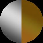 Froozen bronze