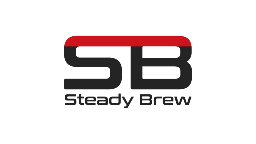 Rancilio extends the Steady Brew technology to all single boiler espresso machine range